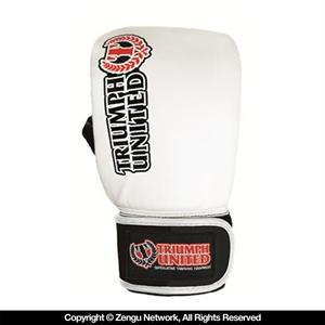 Triumph*United Storm Trooper Bag Gloves
